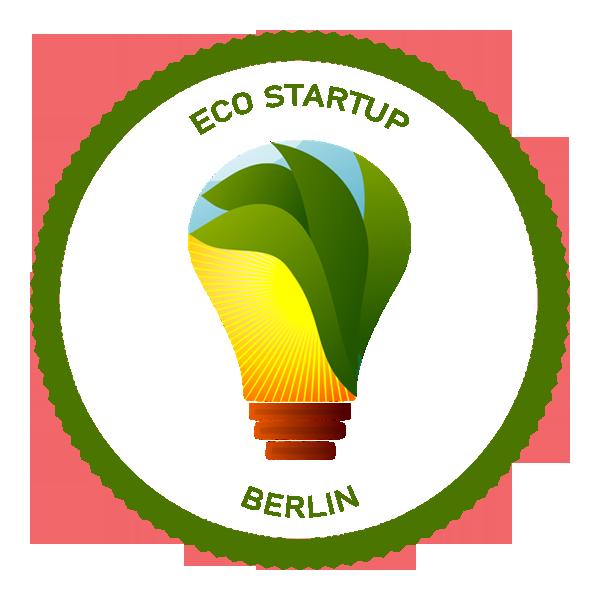 Eco Startup Berlin